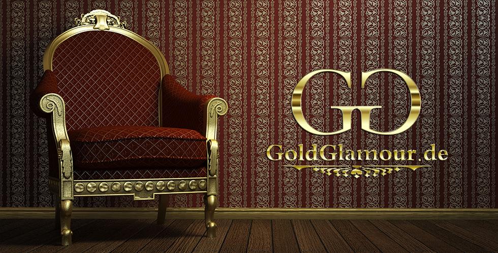 GoldGlamour.de